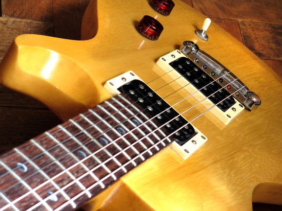 guitar scale length its impact on tone and playability fat sound. Black Bedroom Furniture Sets. Home Design Ideas