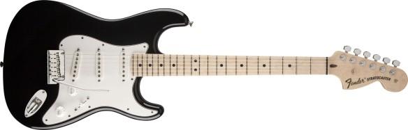 2014 Proto Stratocaster